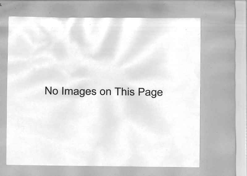 Mission Photograph Album - Japan and Korea #01 Page 0194