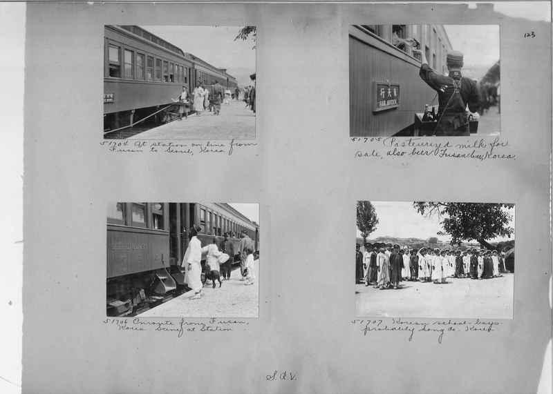 Mission Photograph Album - Korea #04 page 0123.jpg