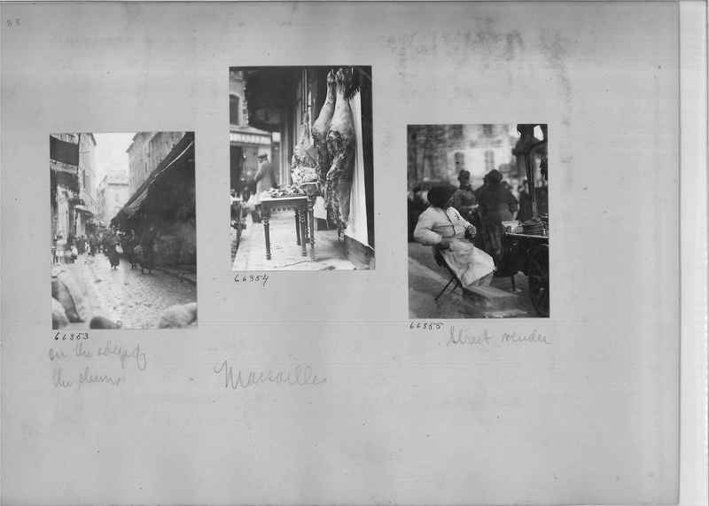 Mission Photograph Album - Europe #05 Page 0088