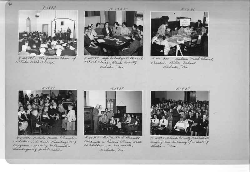 Mission Photograph Album - Rural #08 Page_0090