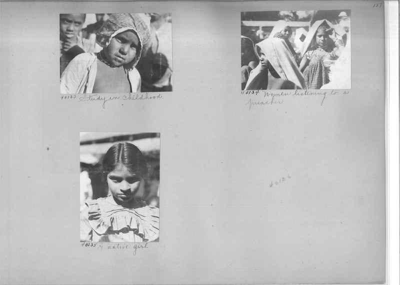 Mission Photograph Album - India #05_0157