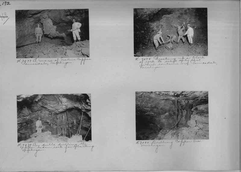Mission Photograph Album - Rural #02 Page_0172