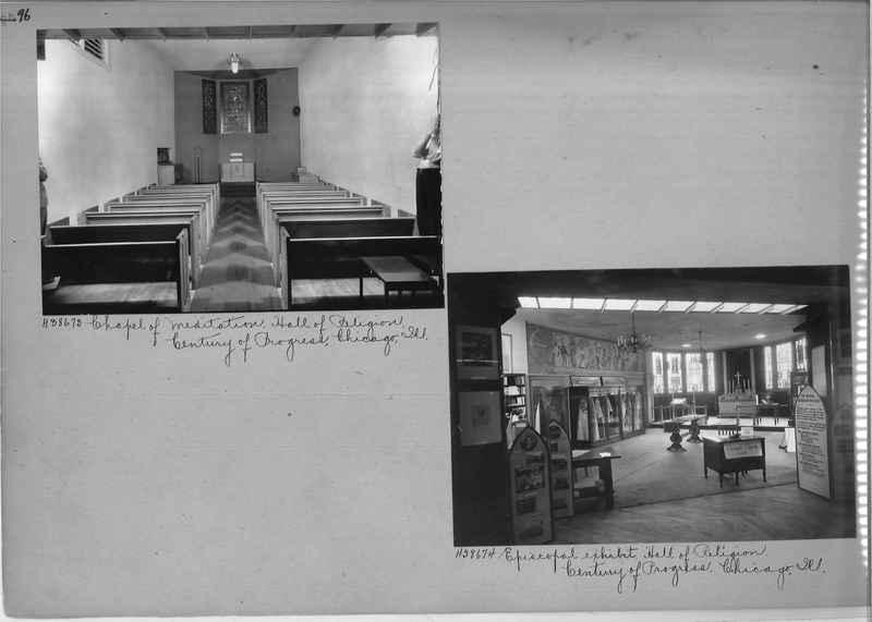 Mission Photograph Album - Miscellaneous #03 Page_0096