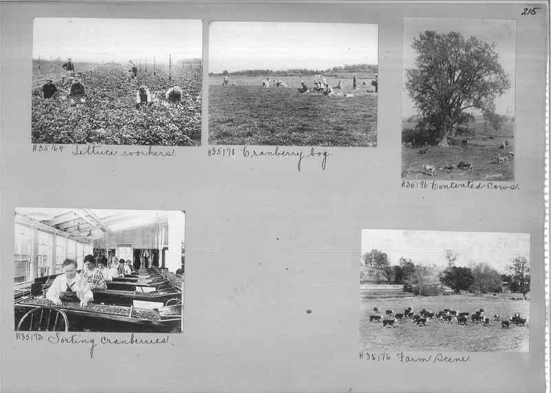 Mission Photograph Album - Rural #06 Page_0215