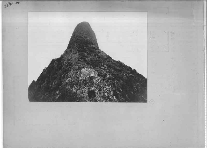 Mission Photograph Album - Miscellaneous - O.P. #01 Page_0110