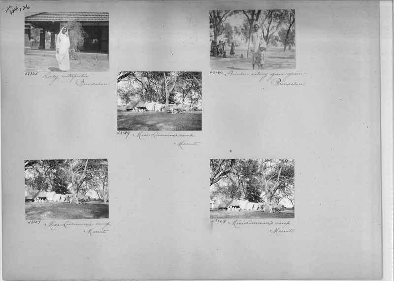 Mission Photograph Album - India #06 Page_0126