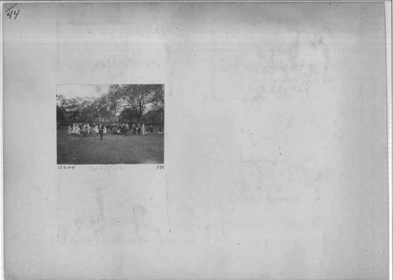 Mission Photograph Album - Miscellaneous - O.P. #01 Page_0044