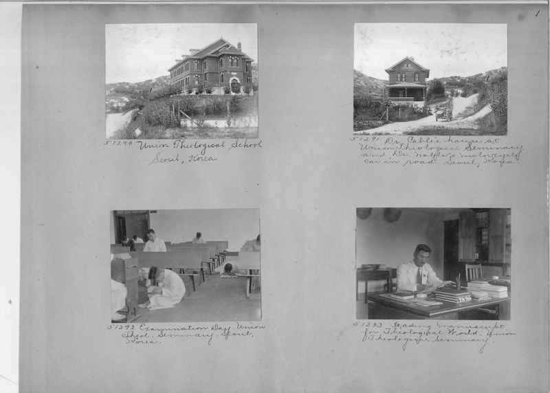 Mission Photograph Album - Korea #04 page 0001.jpg