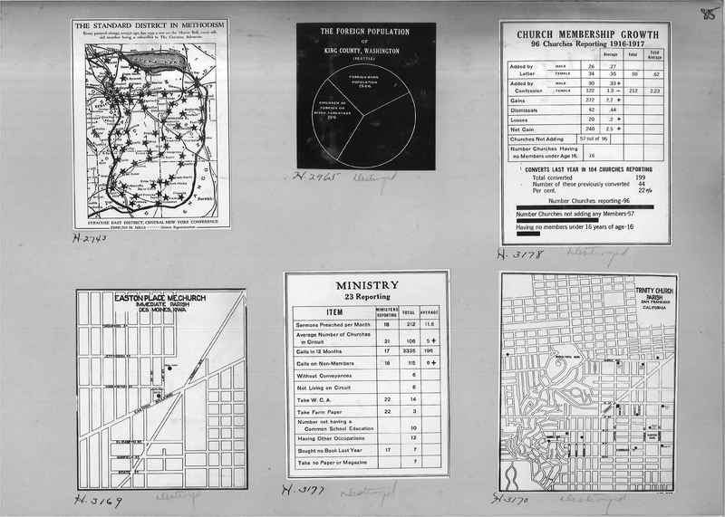 Mission Photograph Albums - Maps-Charts #01 Page_0085