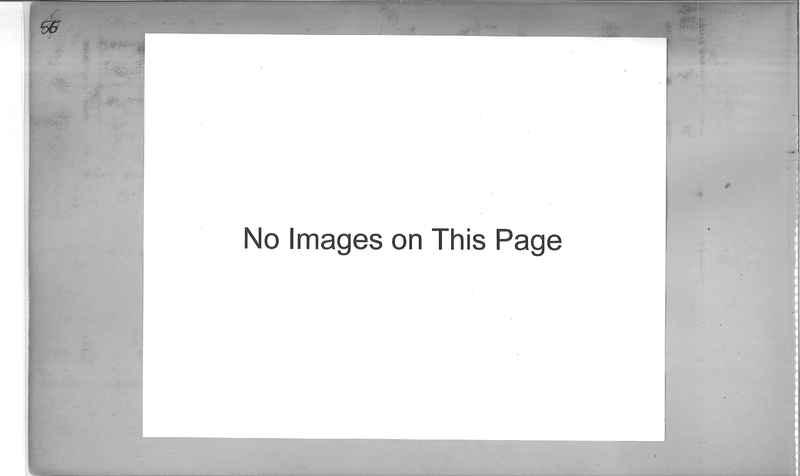 Mission Photograph Album - Hymns #1 page 0056.jpg