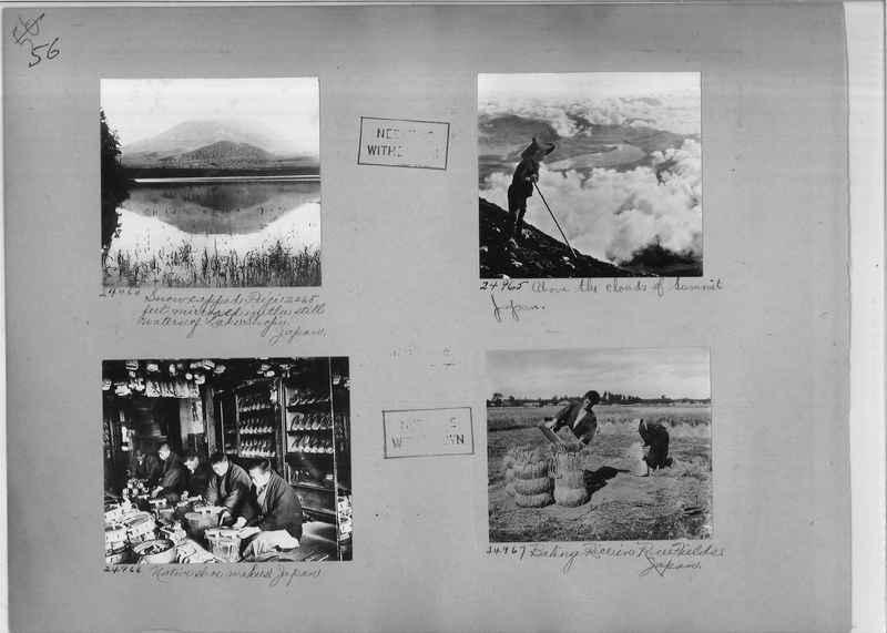 Mission Photograph Album - Japan #02 Page 0056