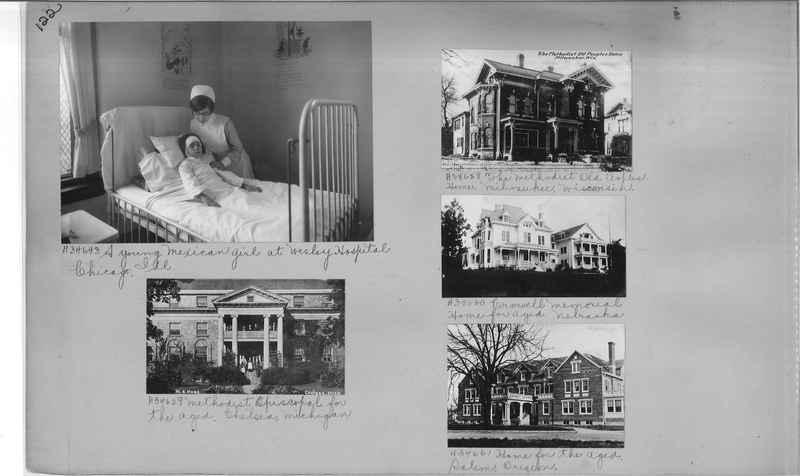 hospitals-homes-03_0122.jpg