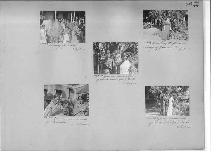 Mission Photograph Album - India #06 Page_0203