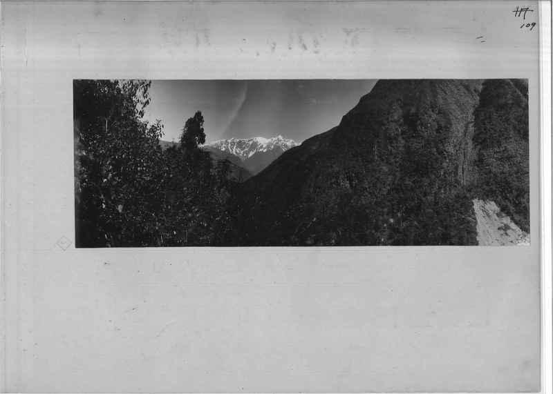 Mission Photograph Album - Miscellaneous - O.P. #01 Page_0109