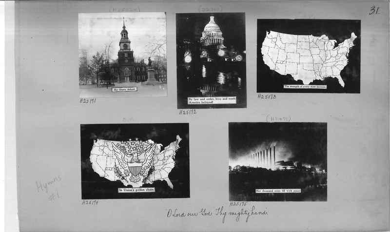 Mission Photograph Album - Hymns #1 page 0031.jpg