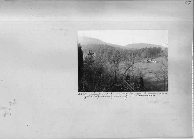 Mission Photograph Album - Southern-Mountains #01 Page_0137