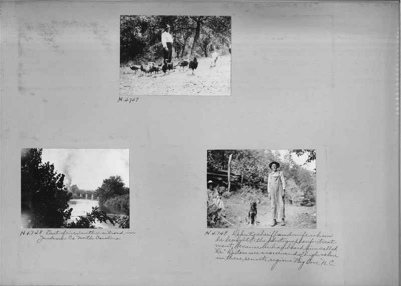 Mission Photograph Album - Southern-Mountains #01 Page_0044