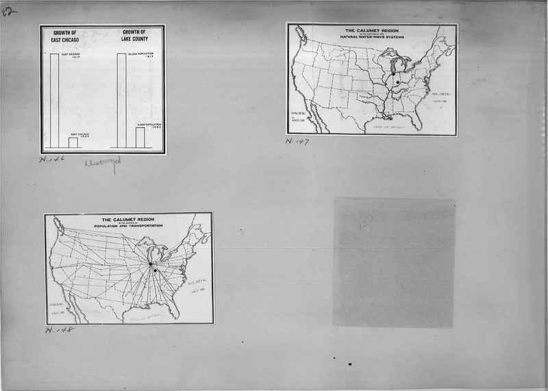 maps-charts-01_0012.jpg