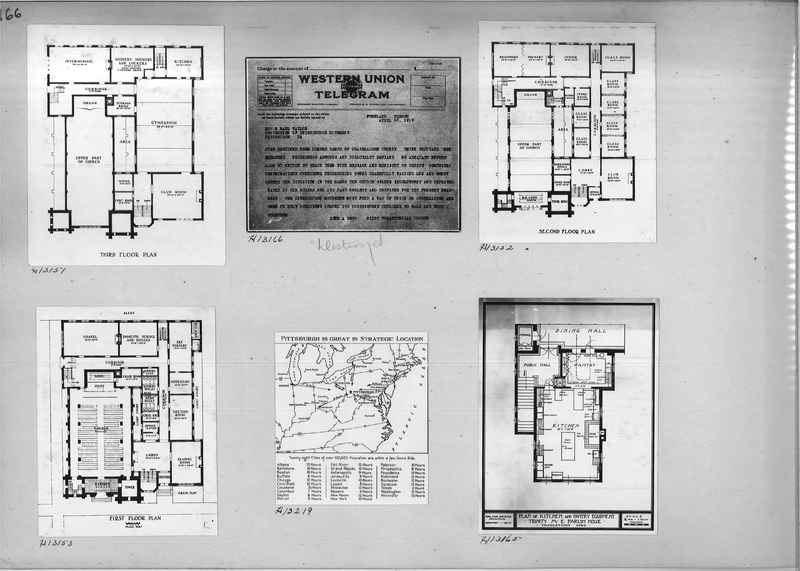 maps-charts-01_0166.jpg