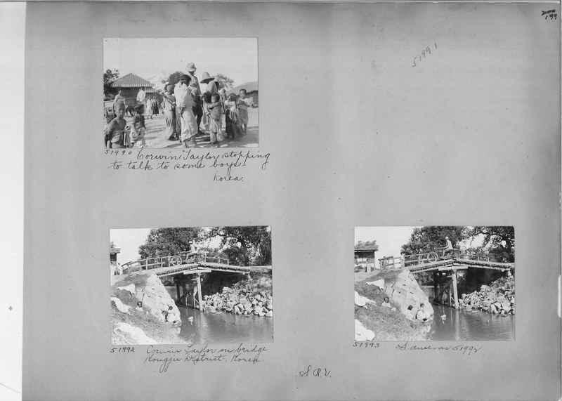 Mission Photograph Album - Korea #04 page 0199.jpg
