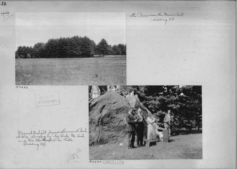 Mission Photograph Album - Rural #02 Page_0052
