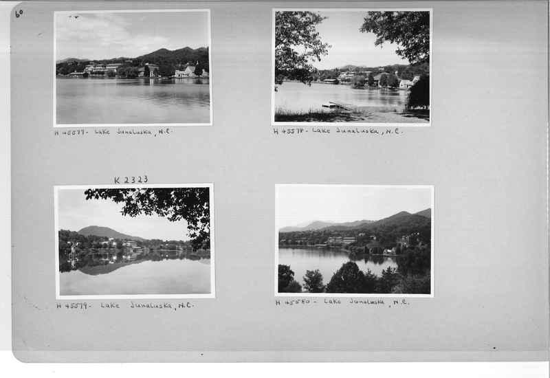Mission Photograph Album - Rural #08 Page_0060
