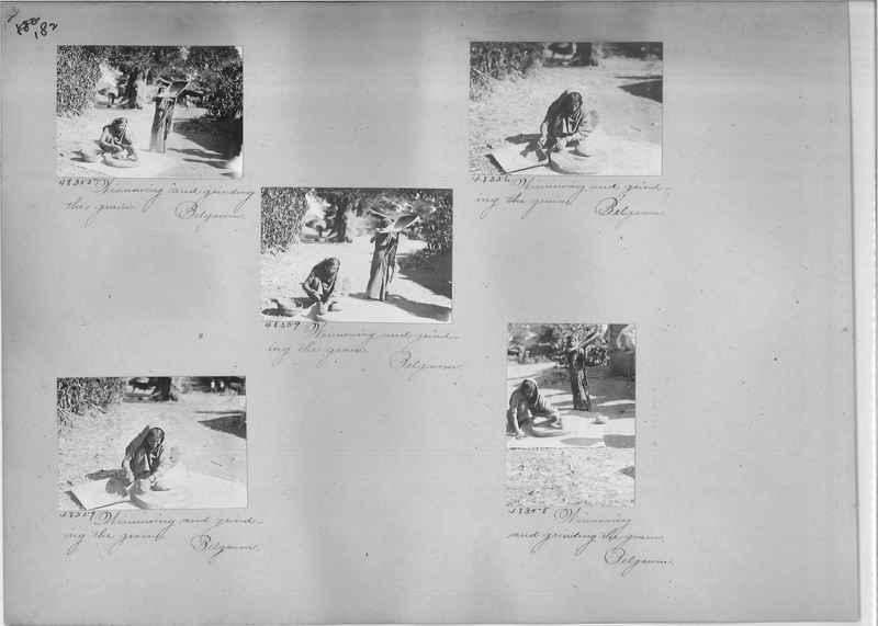 Mission Photograph Album - India #06 Page_0182