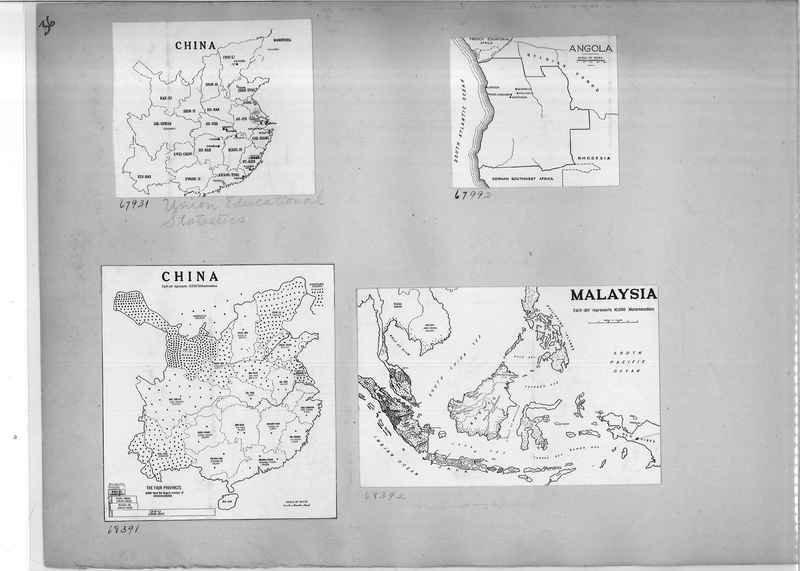 Mission Photograph Album - Maps #02 Page_0036