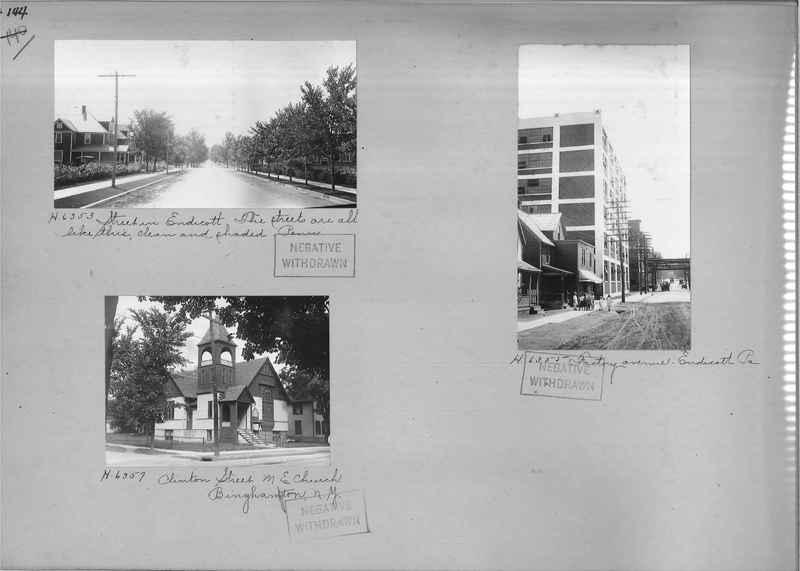 Mission Photograph Album - Rural #02 Page_0144