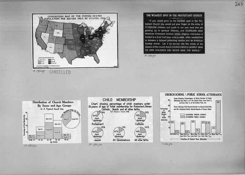 maps-charts-01_0263.jpg