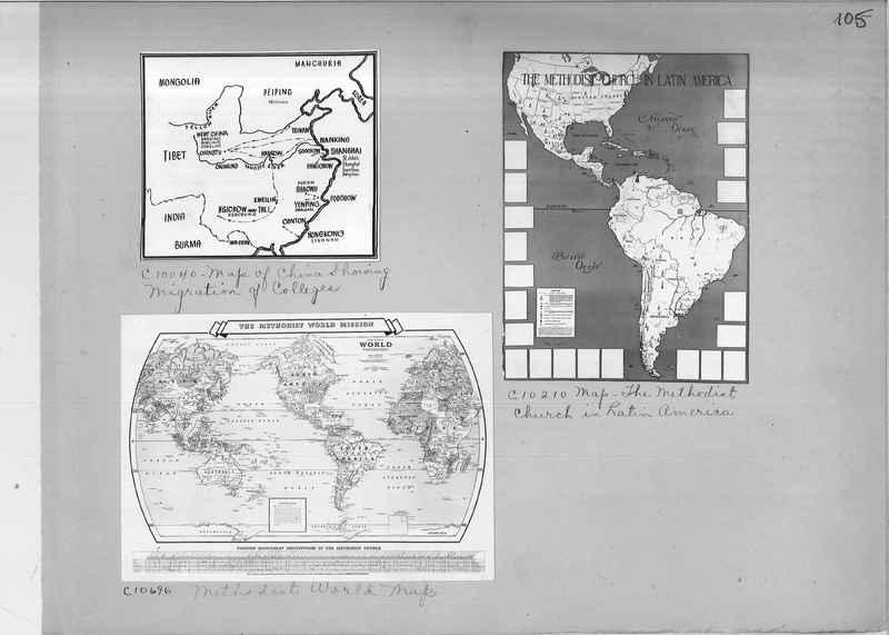Mission Photograph Album - Maps #02 Page_0105