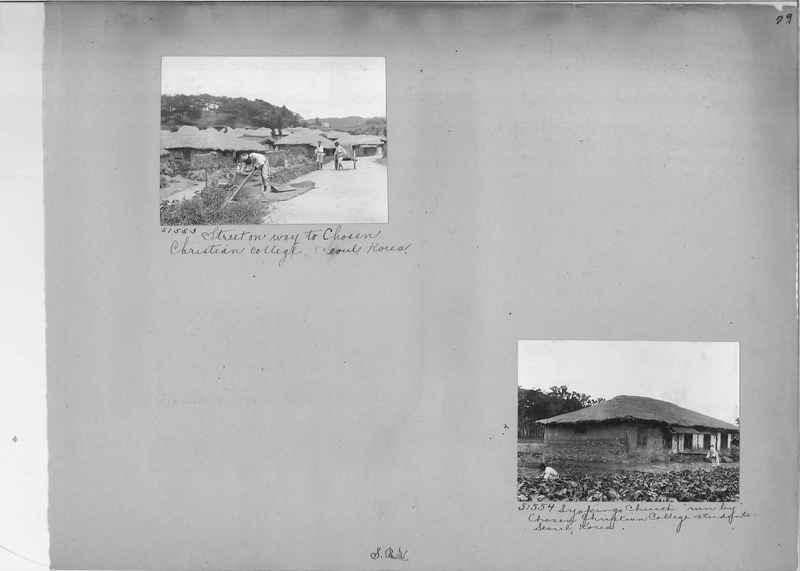 Mission Photograph Album - Korea #04 page 0079.jpg