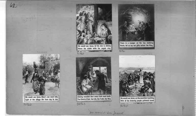 Mission Photograph Album - Hymns #1 page 0062.jpg