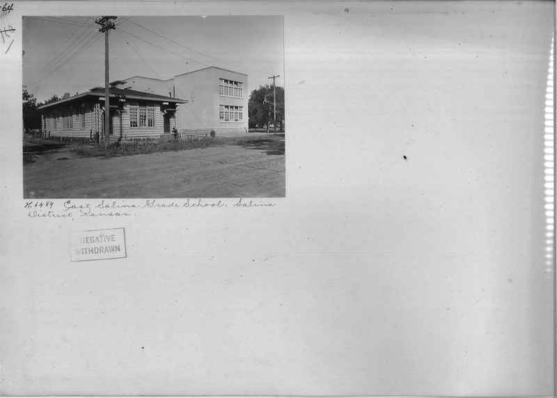 Mission Photograph Album - Rural #02 Page_0164