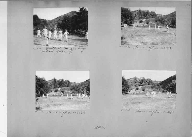 Mission Photograph Album - Korea #04 page 0181.jpg