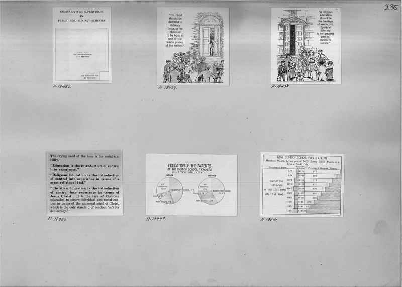 maps-charts-01_0235.jpg
