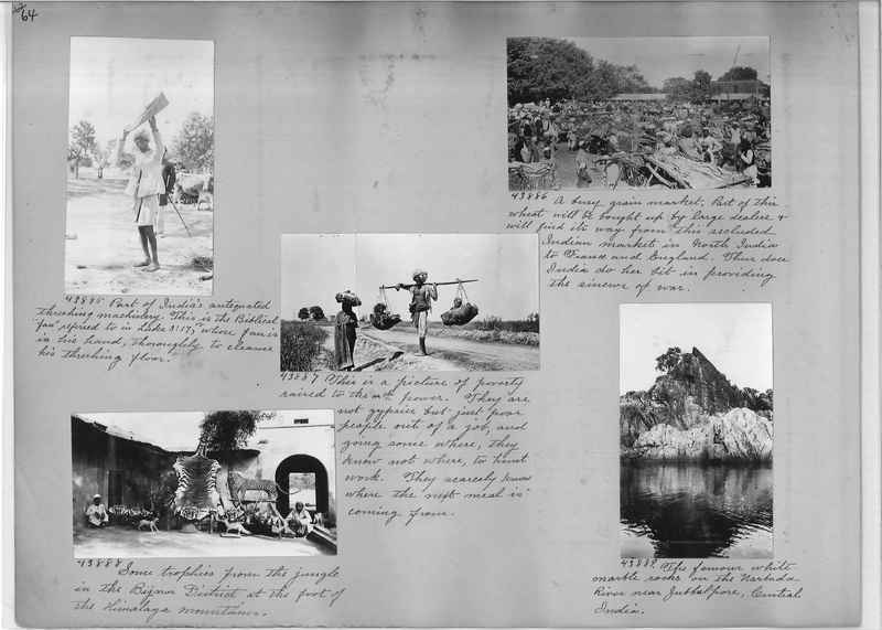 Mission Photograph Album - India #06 Page_0064