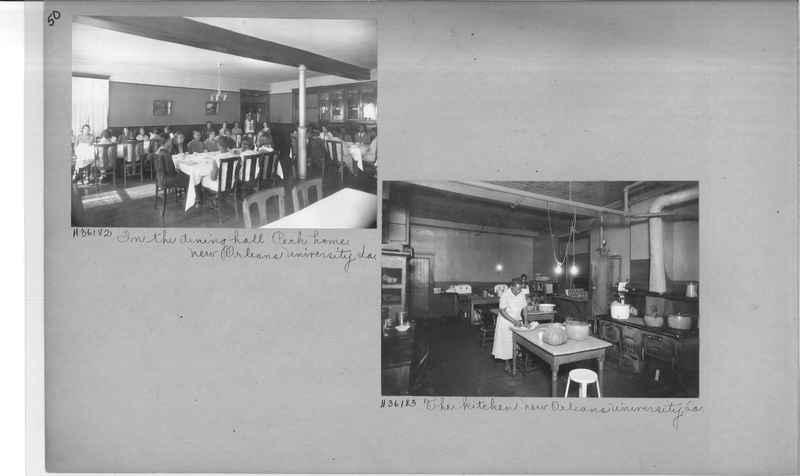 Mission Photograph Album - Negro #5 page 0050