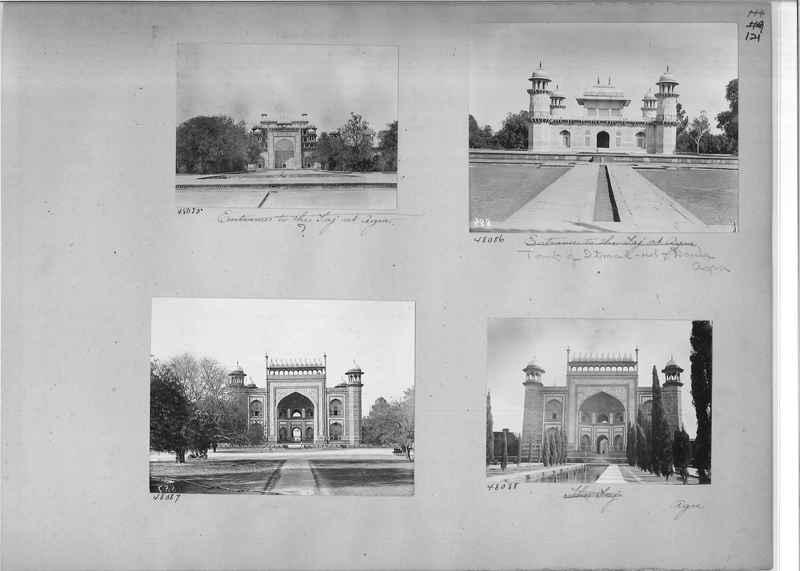 Mission Photograph Album - India #06 Page_0121