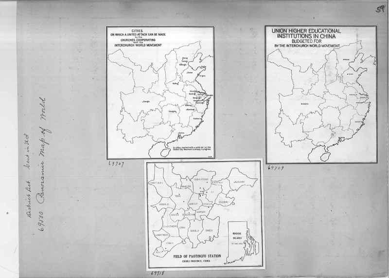 Mission Photograph Album - Maps #02 Page_0059
