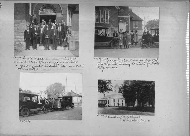 Mission Photograph Album - Rural #06 Page_0042