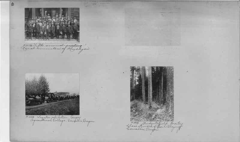 Mission Photograph Album - Education #1 page 0010