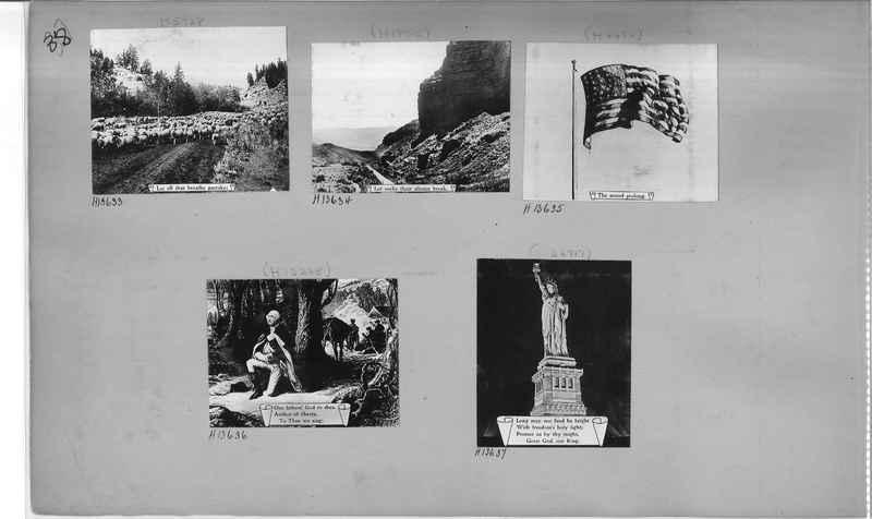 Mission Photograph Album - Hymns #1 page 0038.jpg