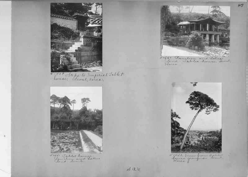 Mission Photograph Album - Korea #04 page 0047.jpg