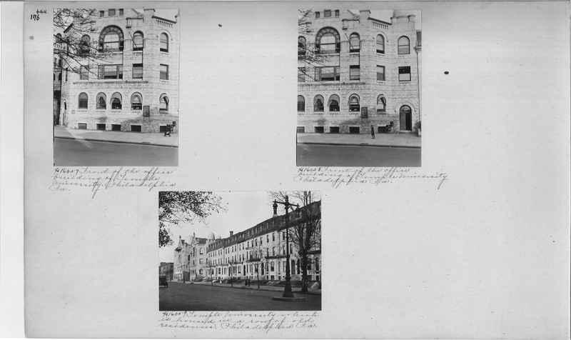 Mission Photograph Album - Cities #8 page 0176