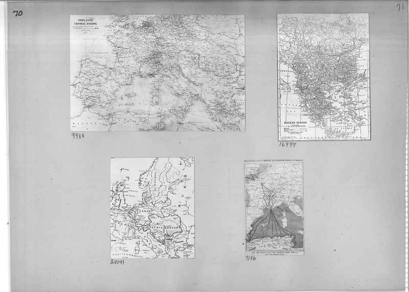 Mission Photograph Album - Maps #01 Page_0070