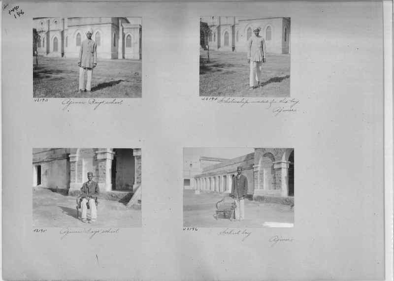 Mission Photograph Album - India #06 Page_0146