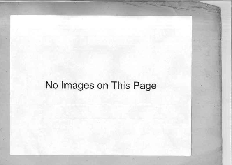 Mission Photograph Album - Japan and Korea #01 Page 0110