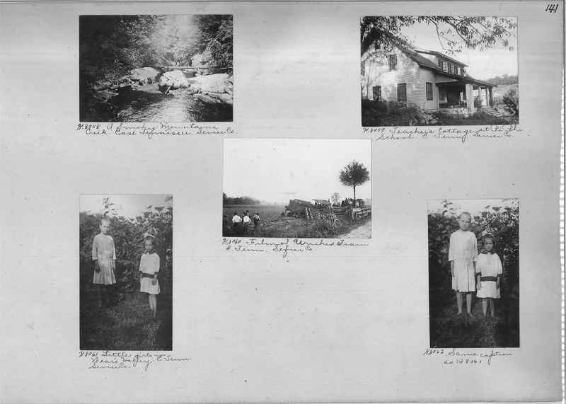 Mission Photograph Album - Southern-Mountains #01 Page_0141