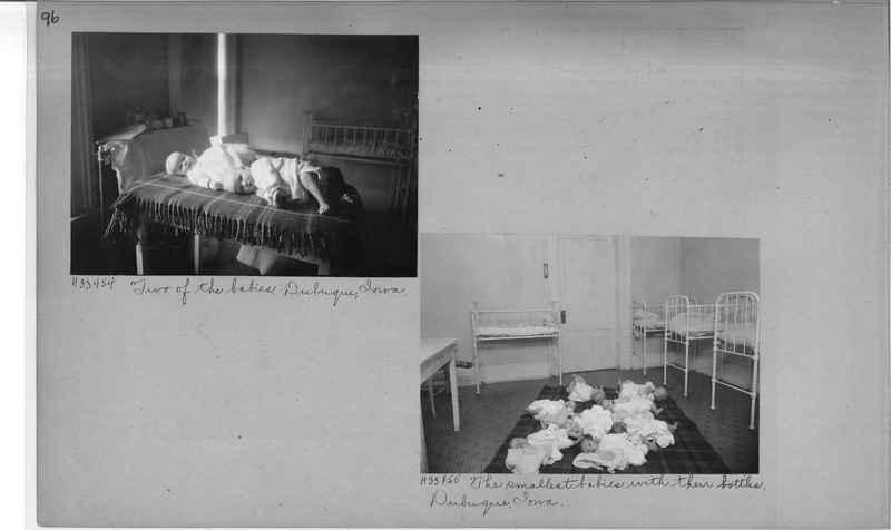 hospitals-homes-03_0096.jpg